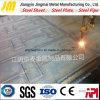 Выдерживать коррозионностойкmNs и огнезащитный лист стальной плиты стальной