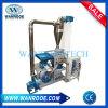 Pnmp Turbo-Type rígido de plástico de PVC de molienda polvo máquina pulverizador