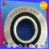 Het hete Verkopende Lager Van uitstekende kwaliteit van de Rol Na2203-2RS voor Apparatuur (NA2200-2RS)