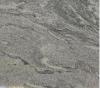 Tegels van de Plakken van het Graniet van Viscont de Witte