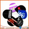 Fußball-Qualitätpreiswerte Knit-Winter-Hüte