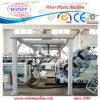 PP Conseil Conseil de la machine d'extrusion de plastique PP PE Plaque ABS Ligne d'Extrusion