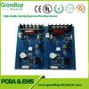 Soem-Kasten-Bau gedruckte Schaltkarte schlüsselfertiges PCBA