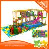 Miniinnenkind-Spiel-Bereich spielt Spiel-Zelle-Gerät für Verkauf