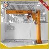 Het Gebruik Maxload van de fabriek de Kraan van de Kraanbalk van 2 Ton