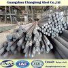 1.2080/D3/SKD1/Cr12 Высокий Hardenability холодную работу прибора стали