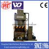鍛造材のためのPaktat Ysk-1000c 4のコラム油圧出版物