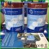 SKF Lgmt3/1 Lgmt2/1 Lghp2/1 automatisches Fettspritzen-Öl-Fett