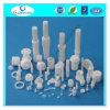 CNC Malen die TeflonDeel, POM Delrin Deel, AcrylDeel machinaal bewerken