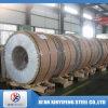 Bande de bobine de l'acier inoxydable 409
