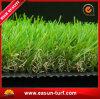 최신 판매 정원 조경 반대로 UV 합성 잔디 뗏장