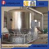 Fluid-Bed van de Hoge Efficiency van het roestvrij staal Droger