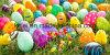 Neues Osterei-Süßigkeit-Spielzeug-Verkaufsschlager-Süßigkeit-Ei 2016