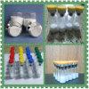 Peptide cosmético puro CAS 959610-30-1 da beleza de 99% Myristoyl Pentapeptide-17