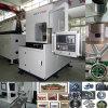 Machine automatique de soudure laser de fibre de bonne qualité
