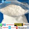 Poudre crue Sr9011 CAS 1379686-30-2 de l'approvisionnement 98%Min USP Sarms