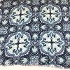Ткань Breathable изготовленный на заказ печатание лета легковеса T/C 6535 крася для старейшини