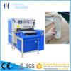 CH-15kw-Xctp PLC-esteuerte Hochfrequenz bereift das Schweißen, das in China maschinell hergestellt ist