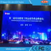 Het volledige Binnen LEIDENE van de Kleur P5 VideoScherm van de Muur met de Prijs van de Fabriek