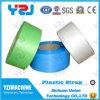 Correias de empacotamento plásticas de PP para personalizadas