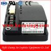 Transpalette électrique 24V contrôleur Original Curtis 1212p-2501 utilisés dans Ep Noblift Chariot élévateur électrique de la CDB