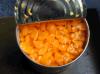 Progetto di chiave in mano per la linea di produzione inscatolata del succo di arancia
