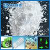 単一の結晶成長のための希土類Lu2o3 99.99%ルテチウムの酸化物