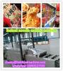 De China tallarines inmediatos industriales vendedores calientes automáticos por completo que hacen la máquina