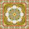 Patrón de diseño del azulejo de piso de cerámica 1200 * 1200mm