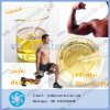 El abultar inyectable líquido de los esteroides anabólicos de Anavar 50 Oxandrolon del petróleo Finished