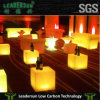 Van het LEIDENE van de Lamp van de verlichting Kubus de Lichte Meubilair van de Decoratie (ldx-C04)