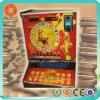 Máquina de juego de la ranura del vector de las cabinas del casino de la alta vuelta