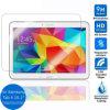 Aangemaakt Glas voor Lusje van de Melkweg van Samsung 4 10.1 T530 T531 T535 op 3G Lte