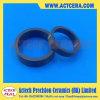 Buje/funda/anillo de cerámica modificados para requisitos particulares del nitruro de silicio