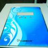 シルクスクリーンの印刷アクリル冷却装置パネルおよび印刷のエアコンのパネルシート