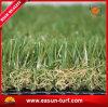 総合的な草を美化する試供品のプラスチック