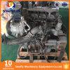 De Originele Gebruikte Volledige Motor van Isuzu 4jj1