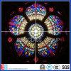 2017 Nouvelle couleur de verre, de vitraux (EGST007)