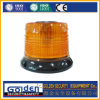 Strobe Beacon (STB-GRT-005)