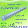 LED Tube Light T5 9W (LY0090WRACT5-H)