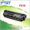 Cartouche de toner d'imprimeur pour Canon Fx10