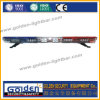 Lightbar (TBD-GRT-027)