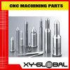 도매 CNC 기계로 가공 부속 알루미늄 LED 램프 홀더 LED 덮개