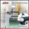 Ventilador de aire acondicionado ventilador tangencial Equilibre la máquina