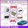 Avl Tracker GPS Car Tracker (TK310-WL014)