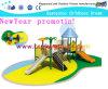 Multi-Function Crianças Equipamento Parque de Promoção (HD-3201)