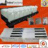 Sistema de tinta a granel para Epson GS6000 (Con Permanente chips Cards)
