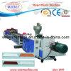 Panneaux de plafond de PVC/ligne de machine extrusion de profil