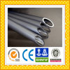 ASTM 316h Stainless Steel Round Pipe