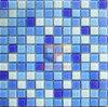 mosaico de cristal de la piscina de 4m m (CFC191)